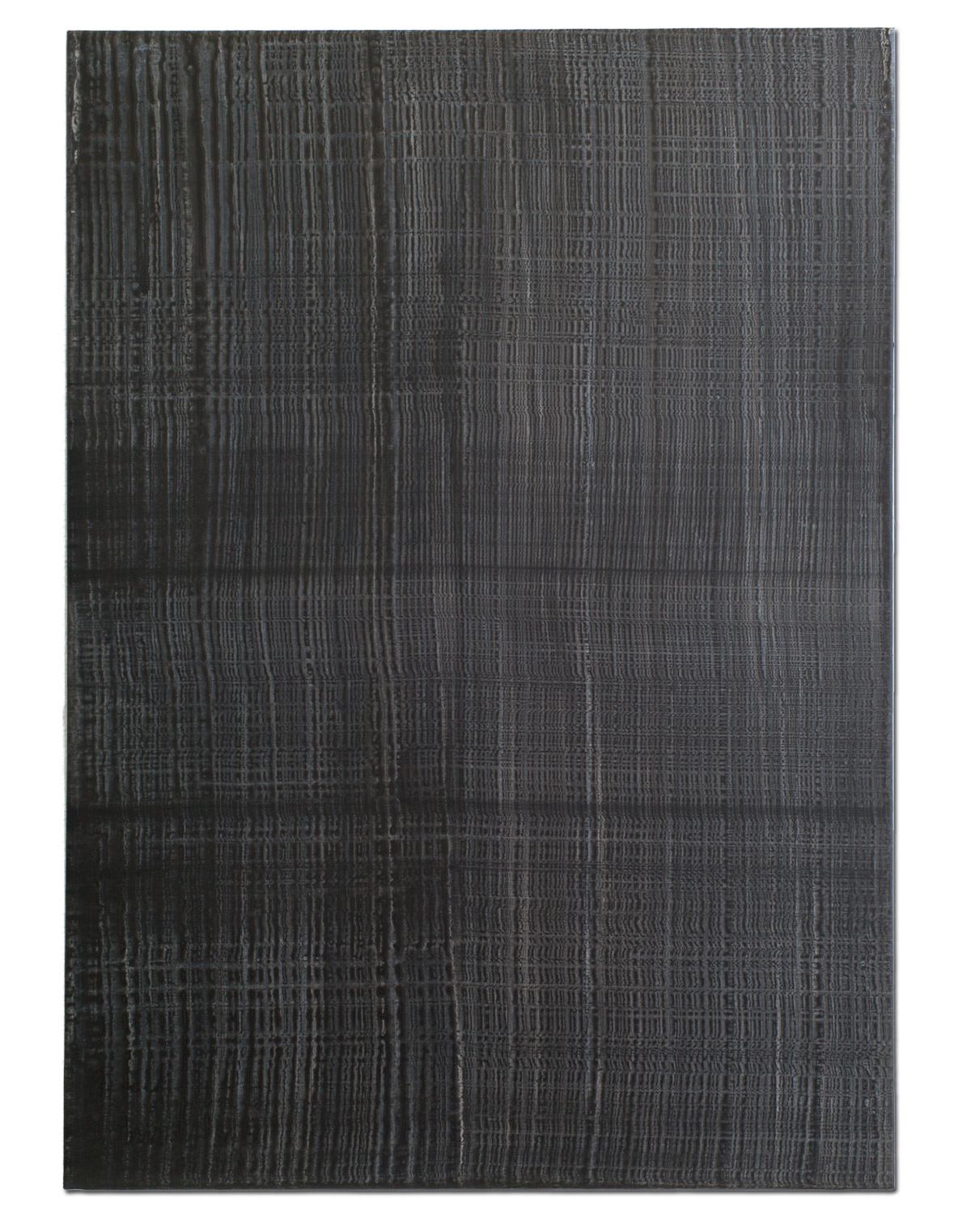 aj-black-velvet-140-100