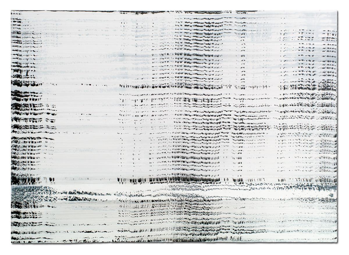 aj-quantum-100x140
