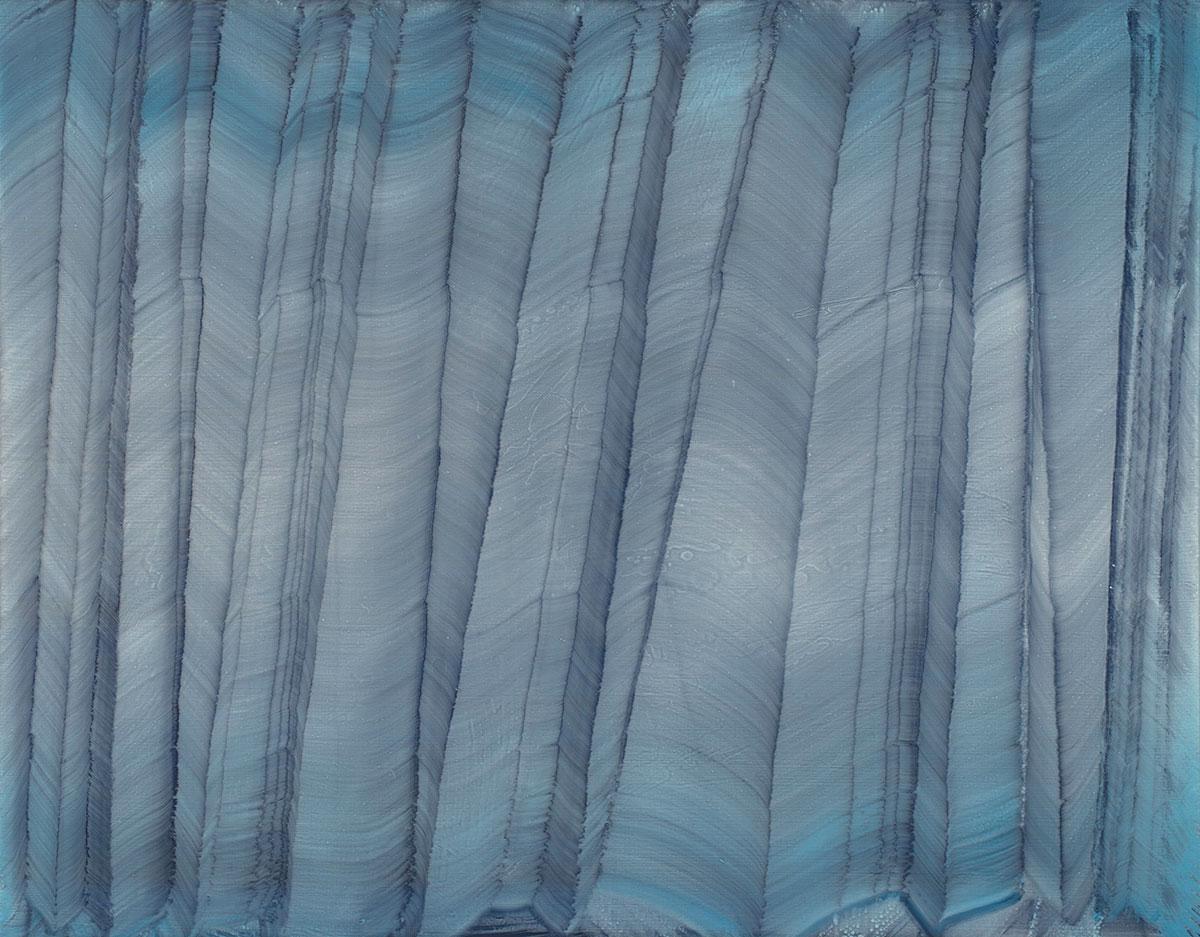 aj-curtain-190-150