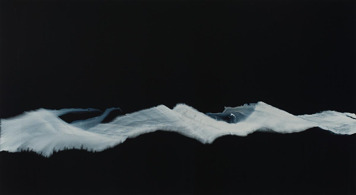 aj-floating-mountain-270-140