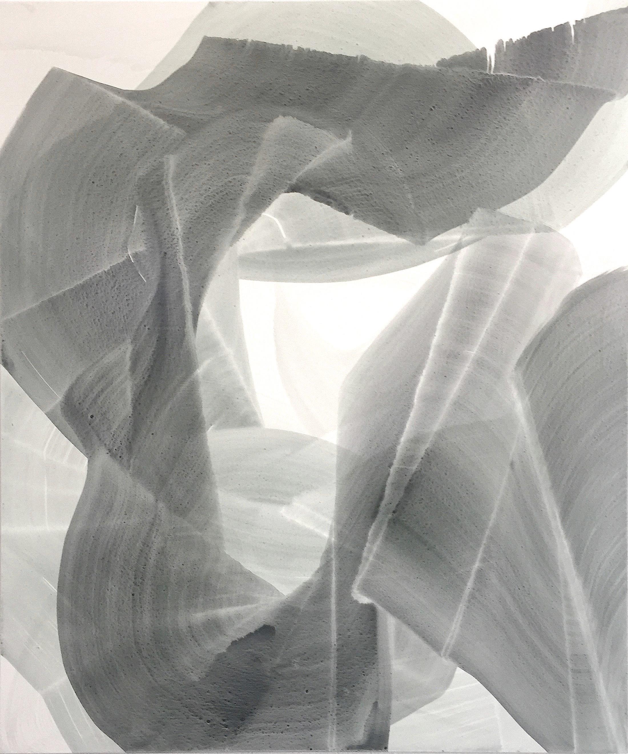 dissolving-2