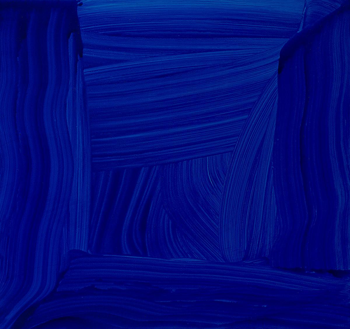blue-bang