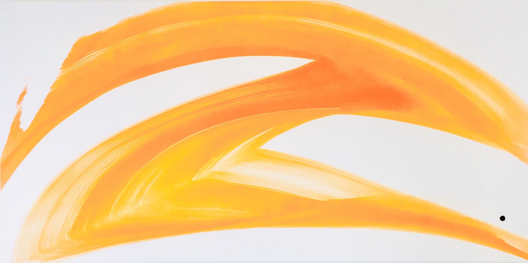z.orange